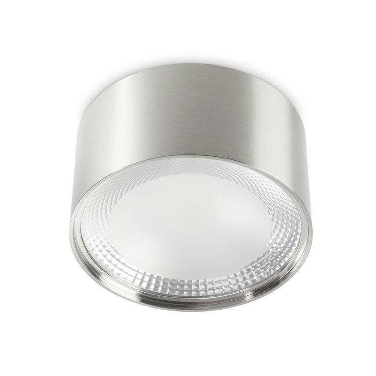 deckenlampe aluminium gefaßt bild der affecfddbfedded