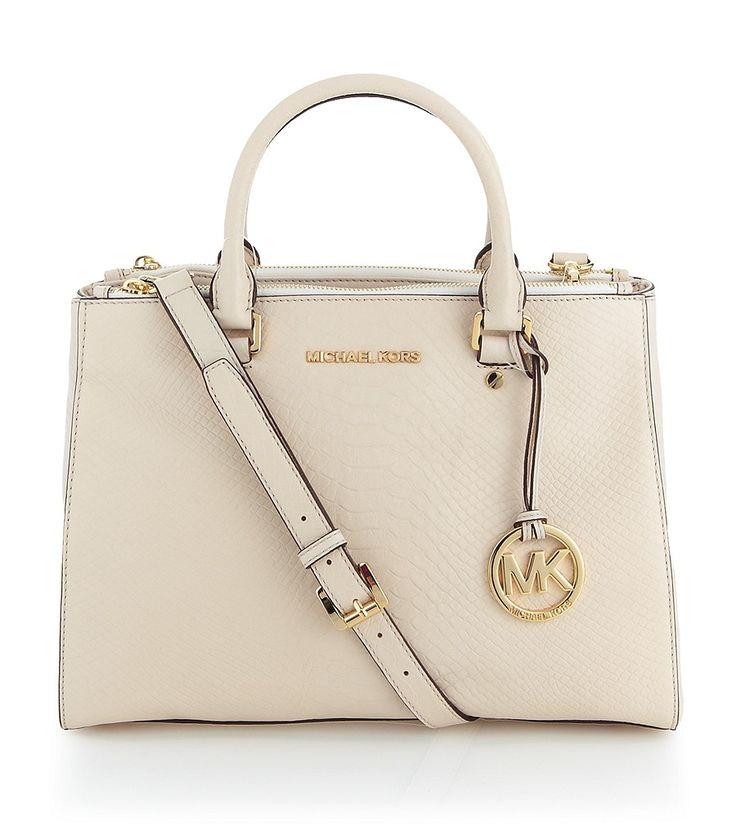 8c8336a3dd92 cheap mk purses sale > OFF62% Discounted