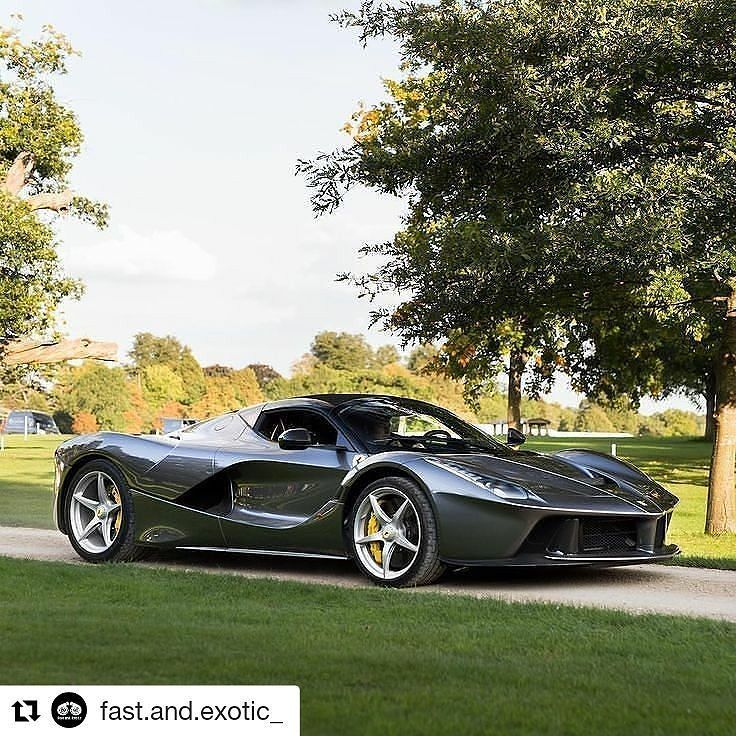 #ferrari #beautiful #badass #exoticcars #exoticlife #horsepower #carsofinstagram #carswithoutlimits #amazingcars247 #hot #tagsforlikes #tagstagram #openroad #dope #beastmodeon #rims #carsfordays #instalike #instaauto #calipers #california #drive #rides #luxury #money #awesome #speed