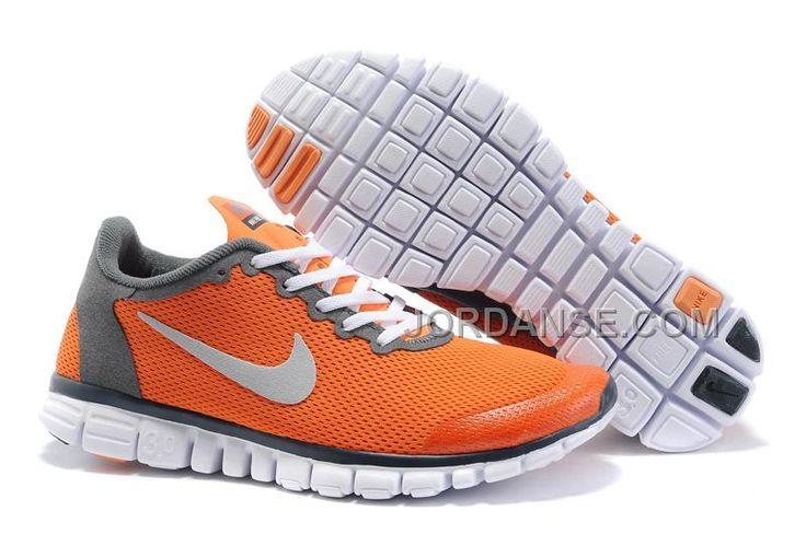 http://www.jordanse.com/buy-nike-free-30-v2-women-orange-grey-online.html BUY NIKE FREE 3.0 V2 WOMEN ORANGE GREY ONLINE Only 76.00€ , Free Shipping!