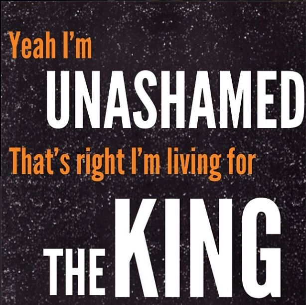 10 best Prayer of the unashamed images on Pinterest ...