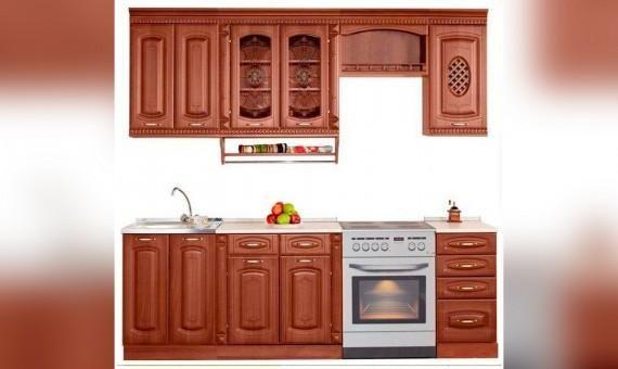кухни эконом класса интернет магазин  по выгодной цене цвета фуксии и качественной фурнитурой http://mebel-mu.ru/econom-kuhni