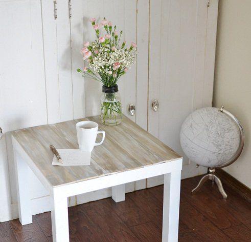 die besten 25 ikea tisch ideen auf pinterest ikea tisch hack ikea tischplatten und marmor tisch. Black Bedroom Furniture Sets. Home Design Ideas