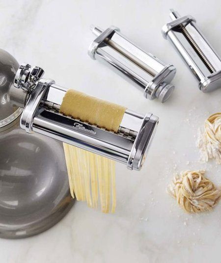 awesome Williams Sonoma KitchenAid Mixer and Attachment Sale 2017