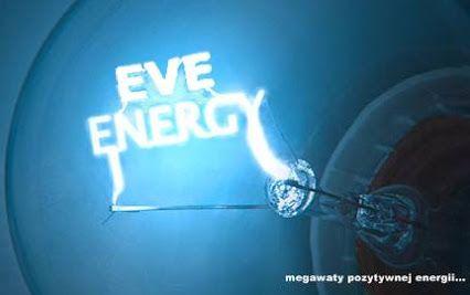 Eve Energy.   Ideą jest przybliżenie naszej działalności oraz oferty agregatów i generatorów oświetleniowych.  tel. 515 132 090  Dostarczamy megawaty  pozytywnej energii... Zapewniamy generowaną energię na usługach.  W ofercie znajdują się specjalistyczne generatory oświetleniowe i agregaty prądotwórcze przeznaczone do zasilania zastępczego, awaryjnego, dodatkowego lub alternatywnego.   Naszą mocną stroną jest pełna dyspozycyjność, elastyczność oraz Bezpieczeństwo.