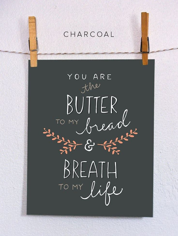 10 Famous Quotes About Food and Cooking to Hang in Your Kitchen 10 Famous Quotes About Food and Cooking to Hang in Your Kitchen: gallery image 6