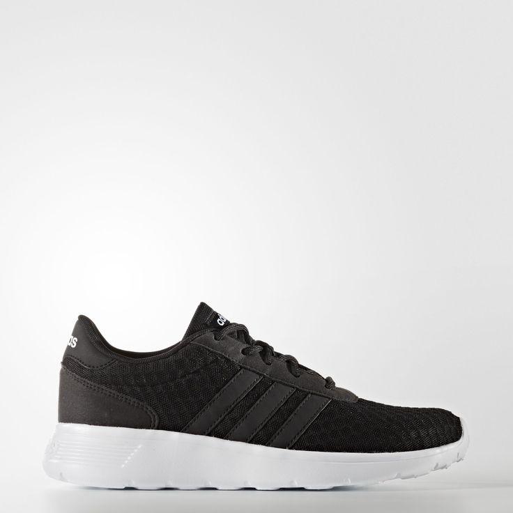 Adidas Originals Schuhe Lifestyle Swift Run Women Damenmode 17/18 Core Black/gold Met./ftwr White 7,5(uk)