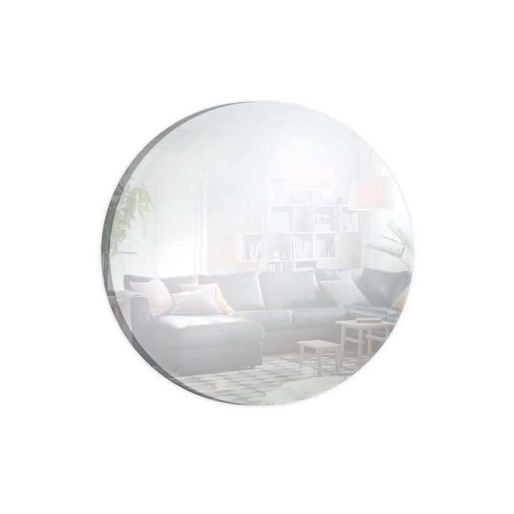 Round Mirror Centerpiece For Wedding Decorations And Dining Table Centerpieces 12 Inch Pack Of Mirror Centerpiece Mirror Wall Decor Dining Table Centerpiece
