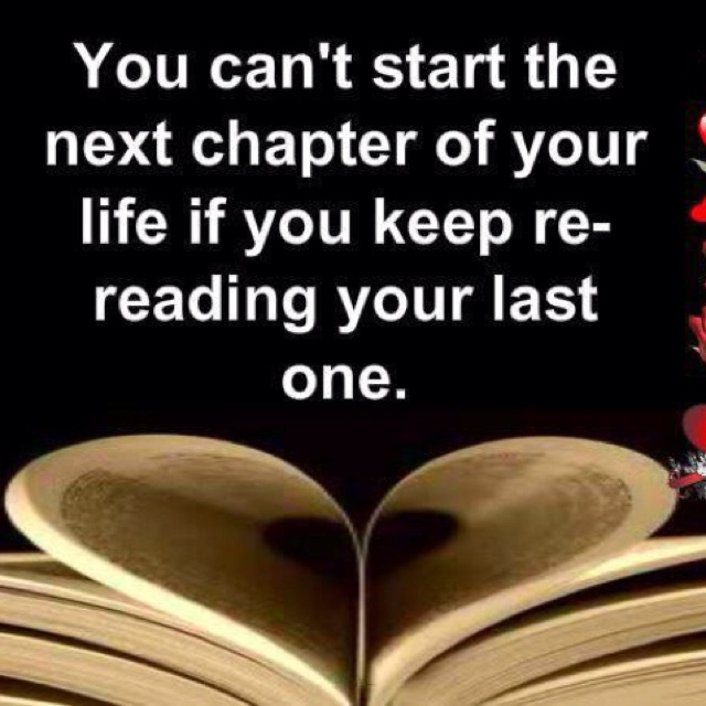 .Life, Inspiration, Relationships Quotessayingsvid, True, Things, Favorite Quotes, Living, Quotessayingsvid Songs, Moving Forward