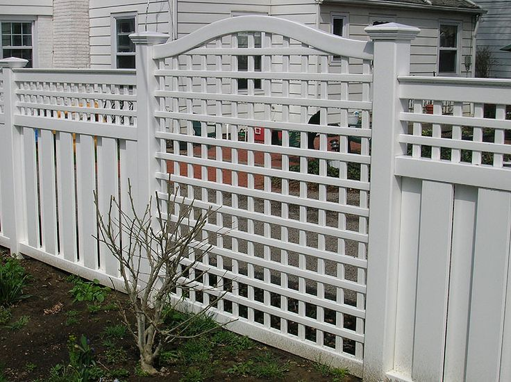 17 Best Images About Fences Gates Screens Amp Railings On