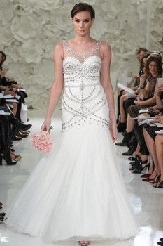New York Bridal Couture Show