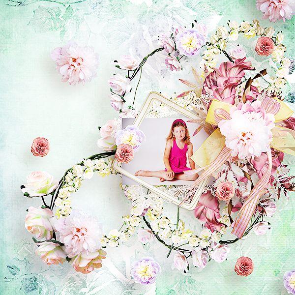 ***NEW***  Liberty by Florju Scrap  http://digital-crea.fr/shop/designeuses-florju-designs-c-155_167/liberty-kit-p-14041#.Uih-pMb0HgY
