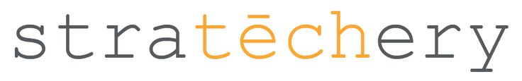 stratēchery http://stratechery.com/2013/understanding-google/#identifier_2_448
