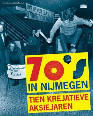 seventies_in_nijmegen_poster.jpg