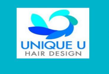 50% OFF Haircut, Colour, & Style @UniqueUHairDesign Mississauga #Haircut #Colour #Style #Unique #You