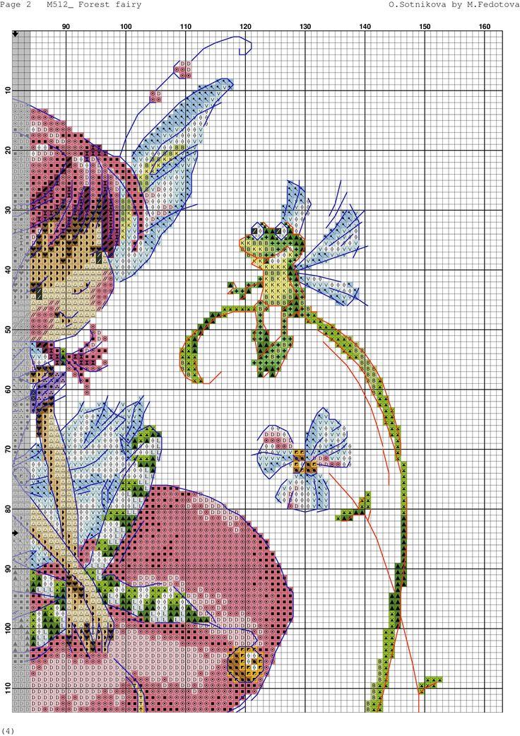 Forest_fairy-002.jpg 2,066×2,924 píxeles