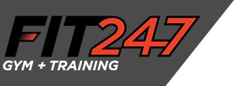 FIT247 Offers low cost gym membership options which suits everyone like $10 Week, Casual Access, etc.