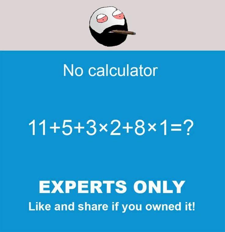 beste idee atilde n over math expert op for math experts only