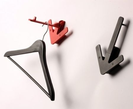 Hooks Design 109 best wall hooks images on pinterest | wall hooks, accessories