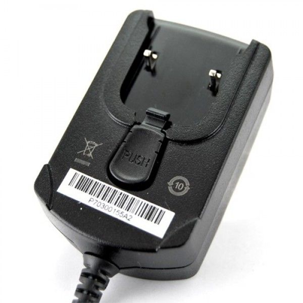 UK Plug Home Wall Travel Battery Charger for BlackBerry Curve 8900 8520 Storm 9500 Tour 9630 Bold 9700 Torch 9800/Samsung/HTC