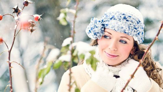Winter love: Fall in love with winter by adopting these mood-changing ideas. Tweak your mindset and make a few simple changes to your daily routine so you can wholeheartedly embrace the winter season every year it comes around.