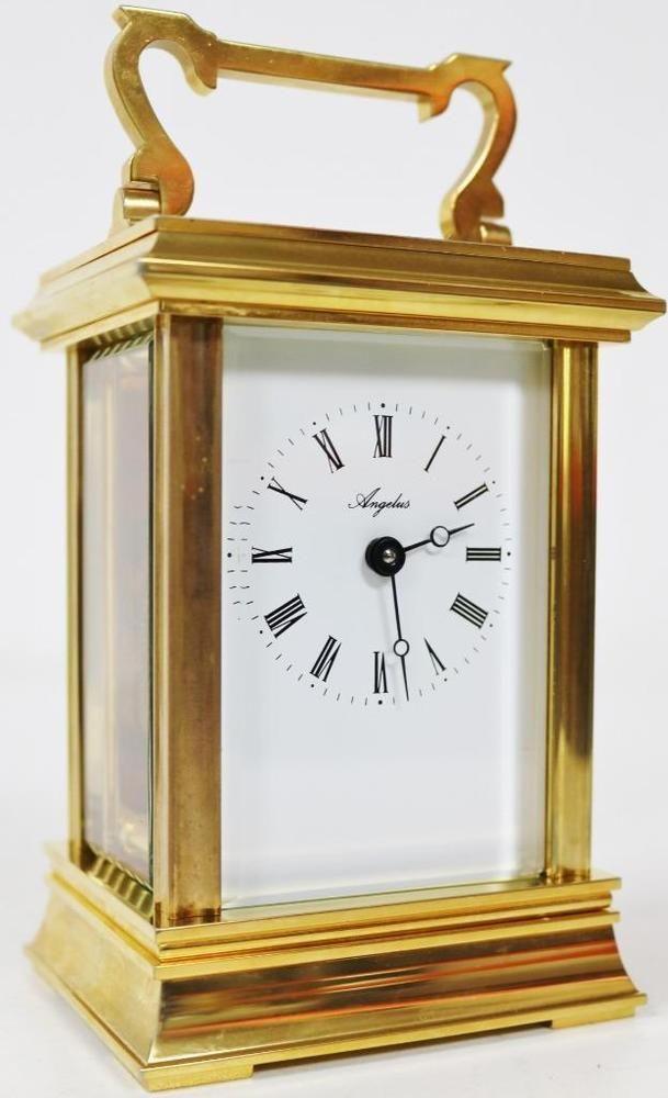Mantel clocks for sale melbourne