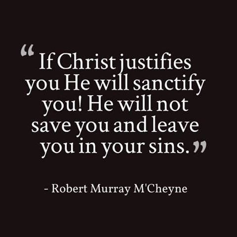 Robert Murray M'Cheyne (1813-43) was widely regarded as one of the most saintly and able young ministers of his day. His gifts as a preacher and as a godly man brought him increasing popularity. The Communion seasons at St Peter's were especially noted for the sense of God's presence and power.