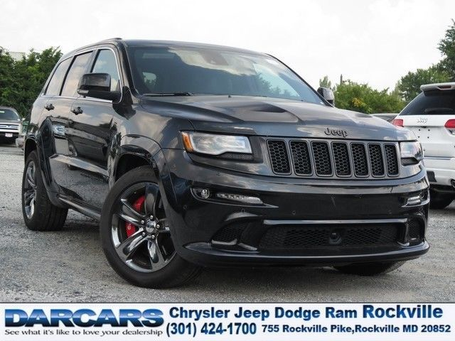 22 best jeep images on pinterest jeep life jeep wranglers and jeep grand cherokee srt8 sciox Image collections