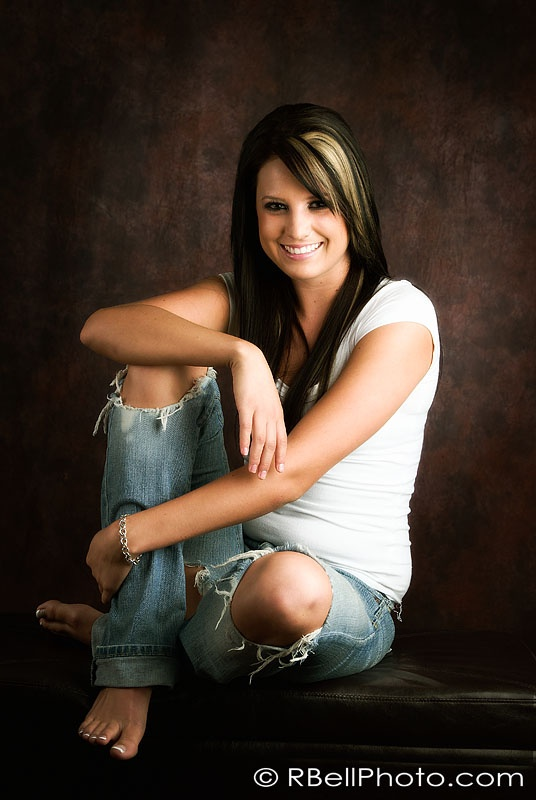 482 Best Images About Girl Senior Picture Ideas Sitting