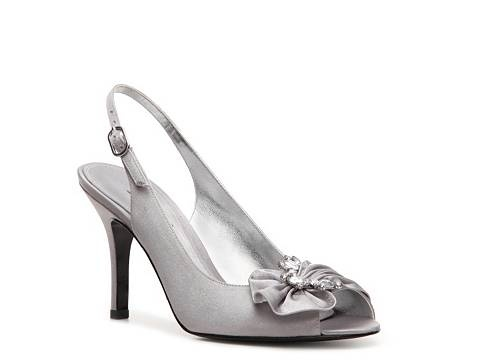 17 Images About Womens Evening Shoes On Pinterest Shoes