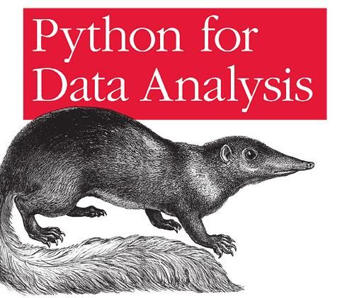 Python Data Tools – Data Science Central