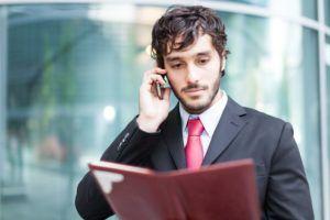 Klient potvrdí termín stretnutia, ale na schôdzku nepríde? Záver telefonátu, vďaka ktorému je toto minulosťou. - http://www.expertnapredaj.sk/zaver-telefonatu/
