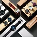 Google presentará sus dos primeros smartwatches con Android Wear  Llevamos ya un tiempo que no conocemos nada nuevo en cuanto a relojes con Android Wear. El último dispositivo que ha salido a la venta fue el LG Watch Urbane 2. Éste fue anunciado a finales del año pasado pero cancelado por problemas en la pantalla a largo plazo y en Marzo volvió a las […]   La…