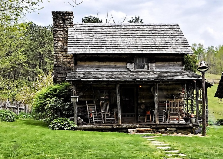 207 Best Cabins Images On Pinterest Cabin Fever Log