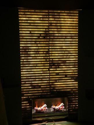 28 best Cheminées du0027 Art Maison et Maison - Fireplace Mantels