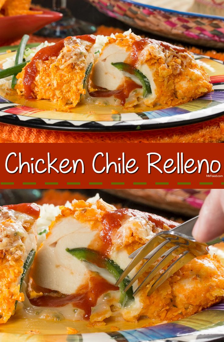 122 best Homemade Chicken Recipes images on Pinterest ...