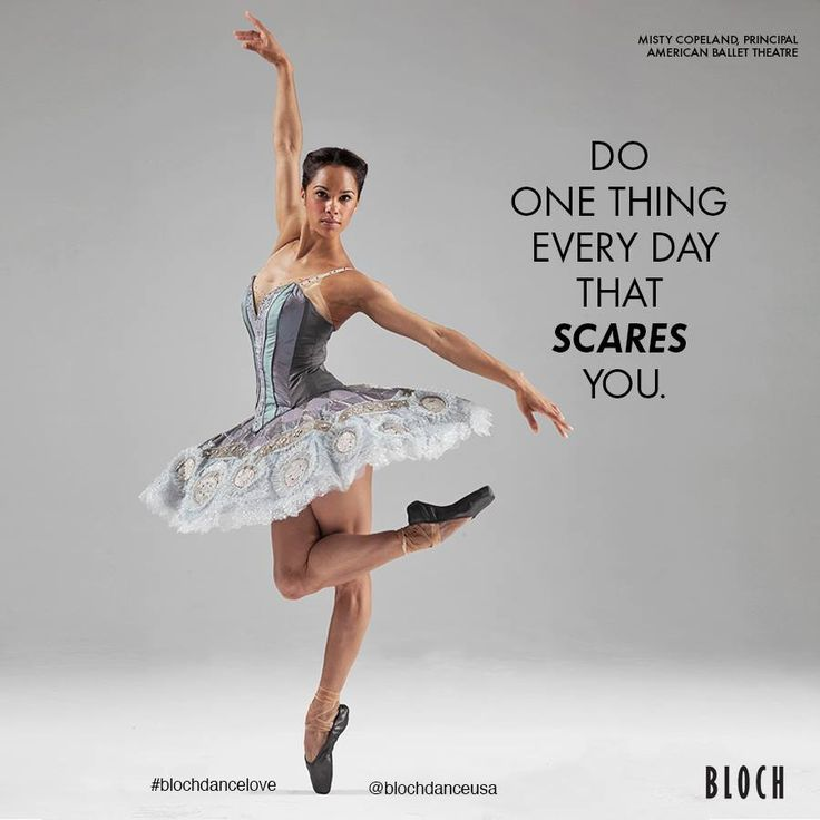 422 best misty copeland prima ballerina images on pinterest
