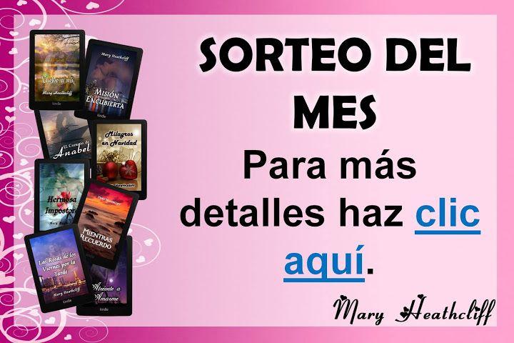 http://bit.ly/SorteoMes
