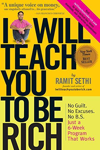 I Will Teach You To Be Rich by Ramit Sethi http://www.amazon.com/dp/0761147489/ref=cm_sw_r_pi_dp_h387tb0PHV3NK