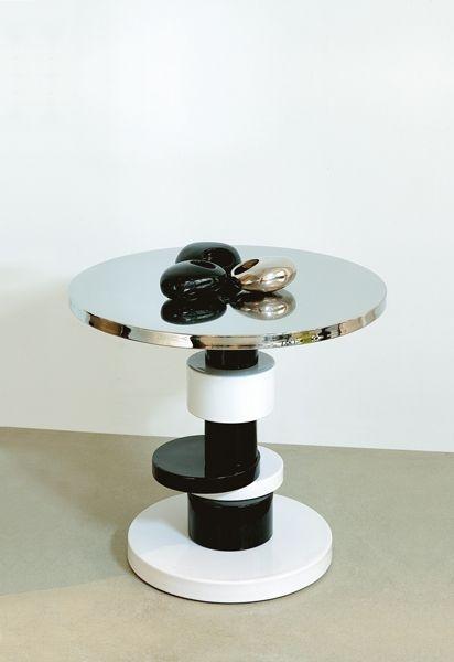 42 best india mahdavi images on pinterest. Black Bedroom Furniture Sets. Home Design Ideas