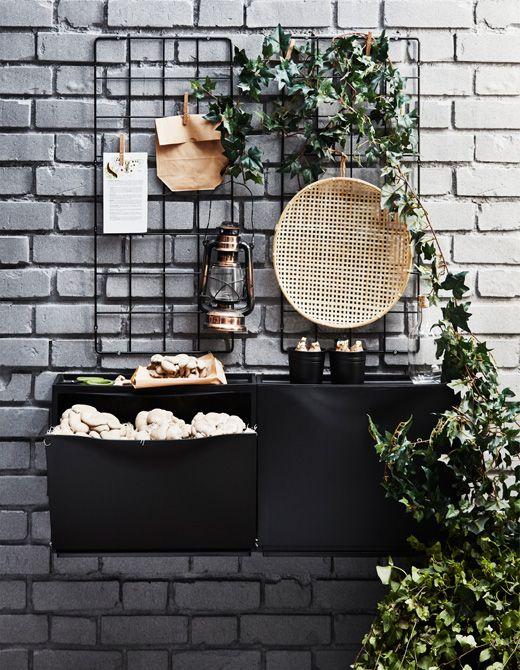 """Ikea Küchenplaner Apothekerschrank ~ Über 1 000 Ideen zu """"Pilze Züchten auf Pinterest  Züchten, Pilze"""