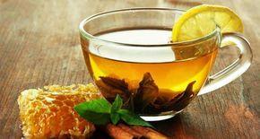 miele cannella bruciare grassi--2 cucchiaiate di miele, una cucchiaiata di cannella e 250 ml di acqua.  Fai bollire l'acqua e la cannella, poi fai raffreddare per circa mezz'ora. Aggiungi il miele quando la bevanda raggiunge la temperatura ambiente, non prima.