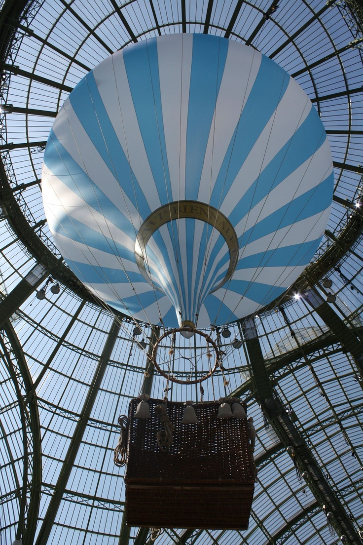 La Biennale des Antiquaires 2012 au Grand Palais - http://classiquecom.canalblog.com/#