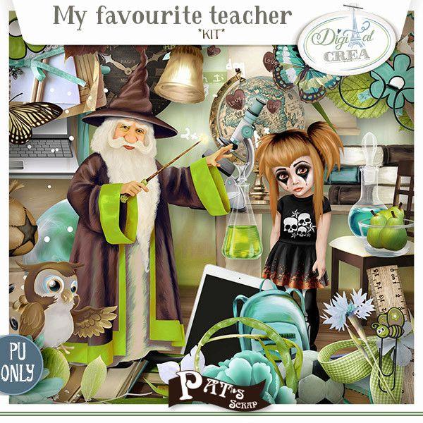 Patsscrap_my_favourite_teacher