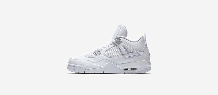Air Jordan 4 Retro – Pure Money, , #snkr, #sneaker, #sneakers, #sneakerhead, #solecollector, #sneakerfreaker,  #nicekicks, #kicks, #kotd, #kicks4eva #kicks0l0gy, #kicksonfire, #womft, #walklikeus, #schuhe, #turnschuhe, #yeezy, #nike, #adidas, #puma, #asics, #newbalance #jordan, #airjordan, #kicks