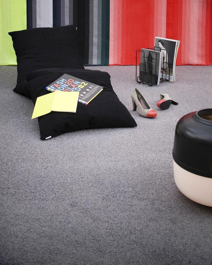 Interfloor tapijt Sorento