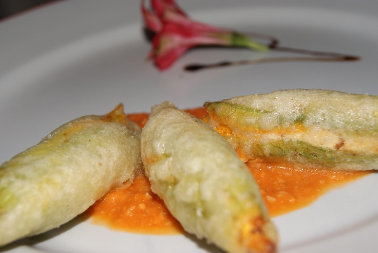 ... Squash-Blossoms-with-Shaved-Baby-Squash-and-Toasted-Pumpkin-Seeds