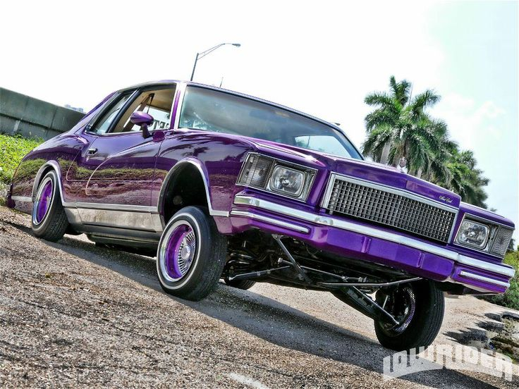 40 best images about lowrider on pinterest cars chevy. Black Bedroom Furniture Sets. Home Design Ideas