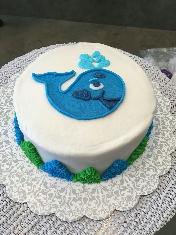 17 Best Images About Cakes By Erica On Pinterest Frozen