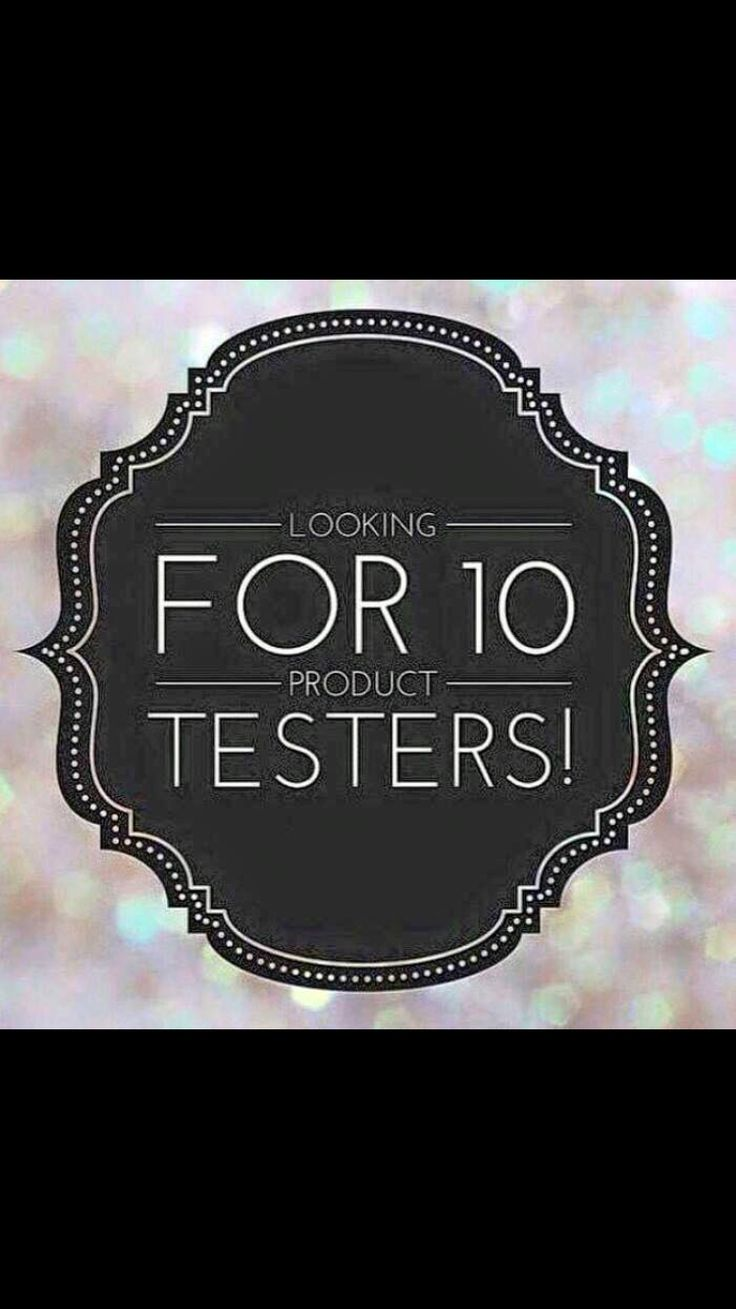 ✨ I'm looking for a few people in each category to be a product tester and purchase products at wholesale cost (what I pay) for 3 months! ✨  Wraps $59 Greens $35 Hair Skin Nails $33 ThermoFit $39 Fat Fighters $23  ** All I ask is you take before and after pictures and then give me an honest review! After 3 months, you are eligible for discounted prices for life on ALL products!! Serious inquires only please. **
